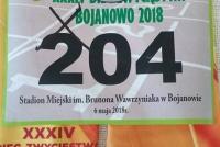 Bojanowo06052018-2