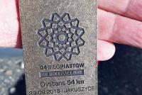 Jakuszyce29292018-2