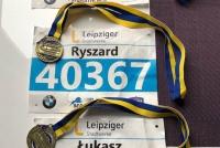 Leipzig14042019-2