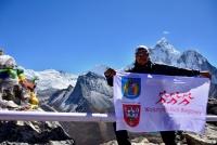 Nepal20102018-2