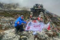 Nepal20102018-3