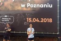 Poznan15042018-2